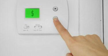 Comment réduire sa facture de chauffage